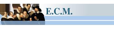 logo formazione ECM