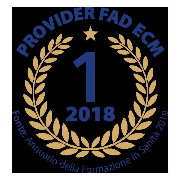 Best Provider ECM 2018