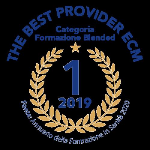 Best Provider ECM 2019